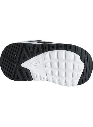 Nike 844348-011 Nıke Aır Max Command Siyah